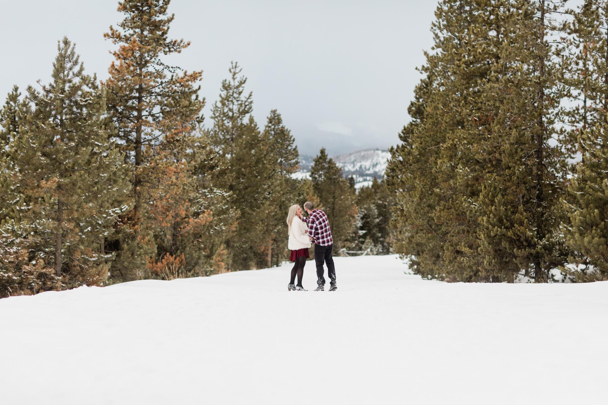 Windy_Point_Breckenridge_Winter_Proposal_18
