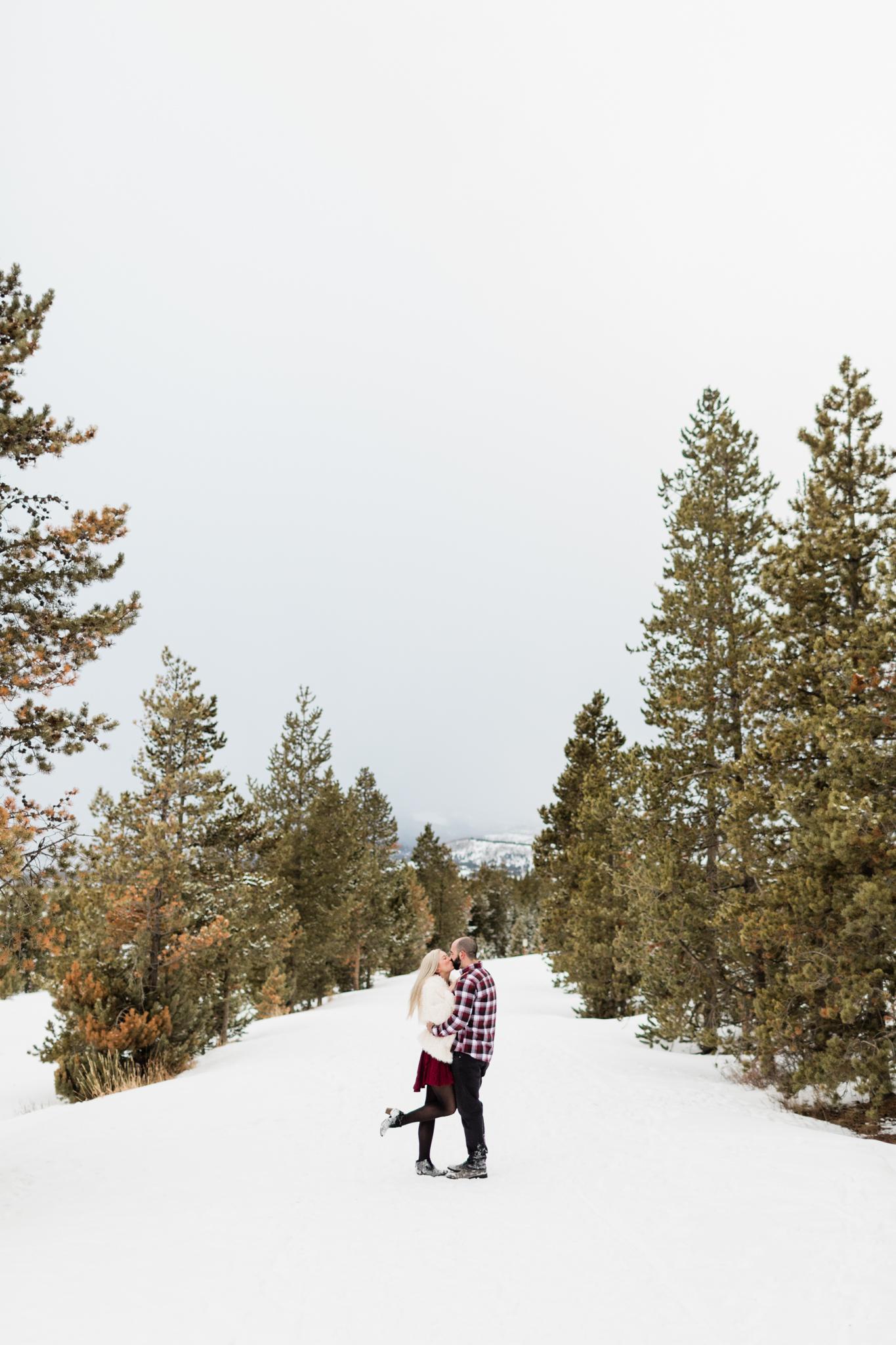 Windy_Point_Breckenridge_Winter_Proposal_19