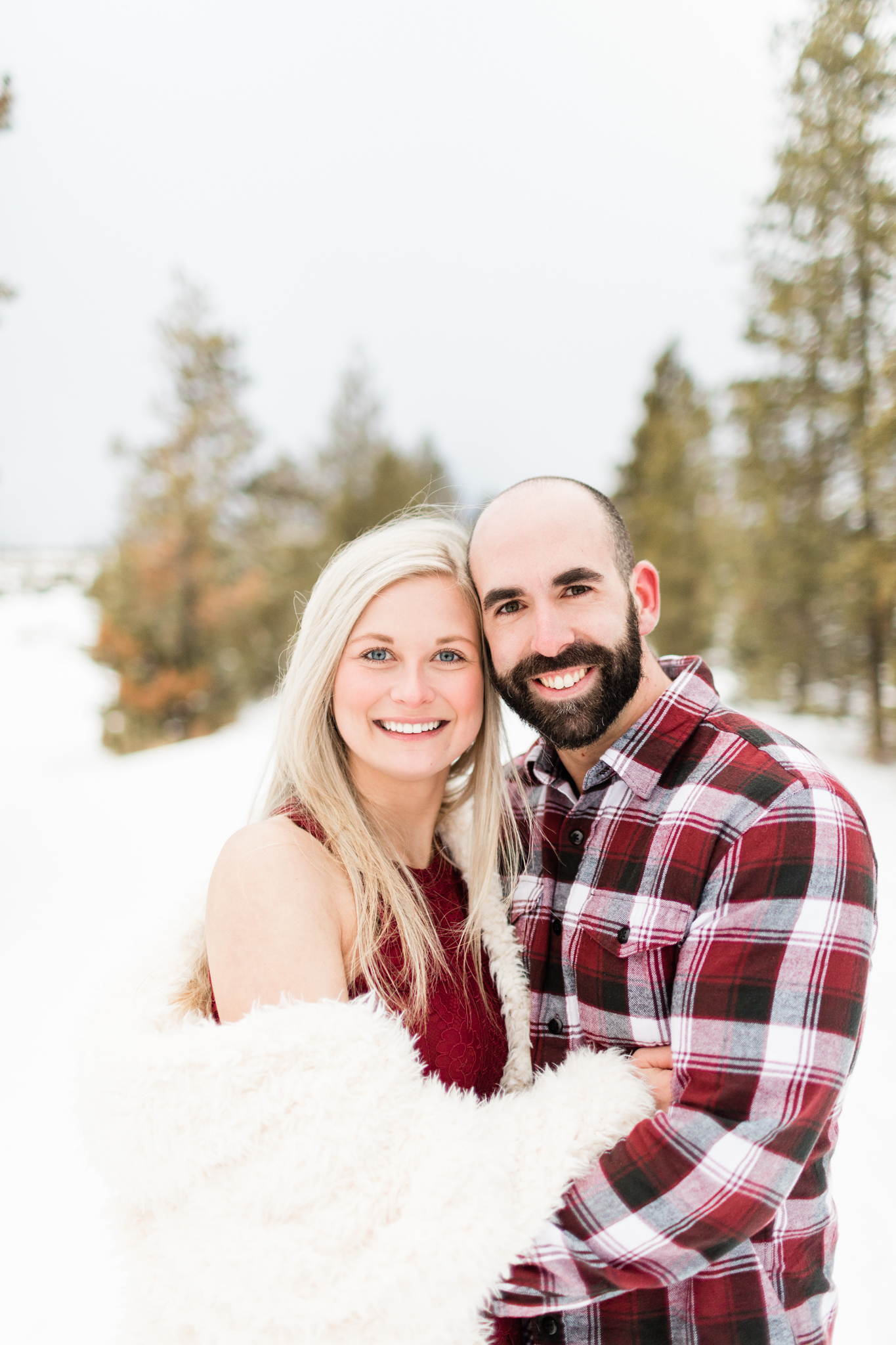 Windy_Point_Breckenridge_Winter_Proposal_23