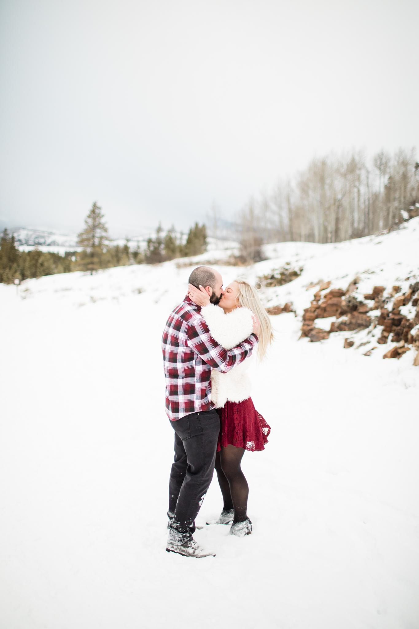 Windy_Point_Breckenridge_Winter_Proposal_25