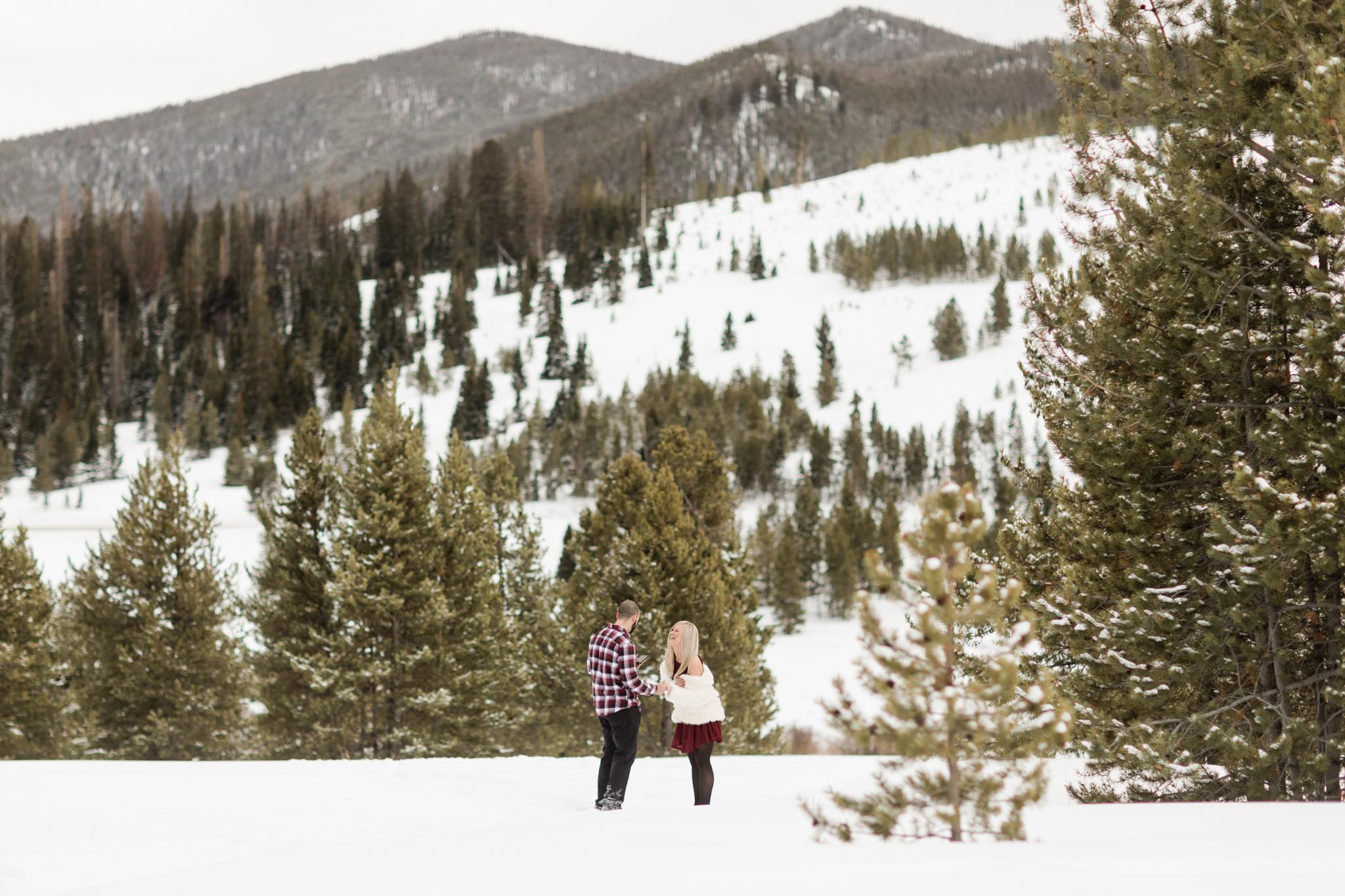 Windy_Point_Breckenridge_Winter_Proposal_6