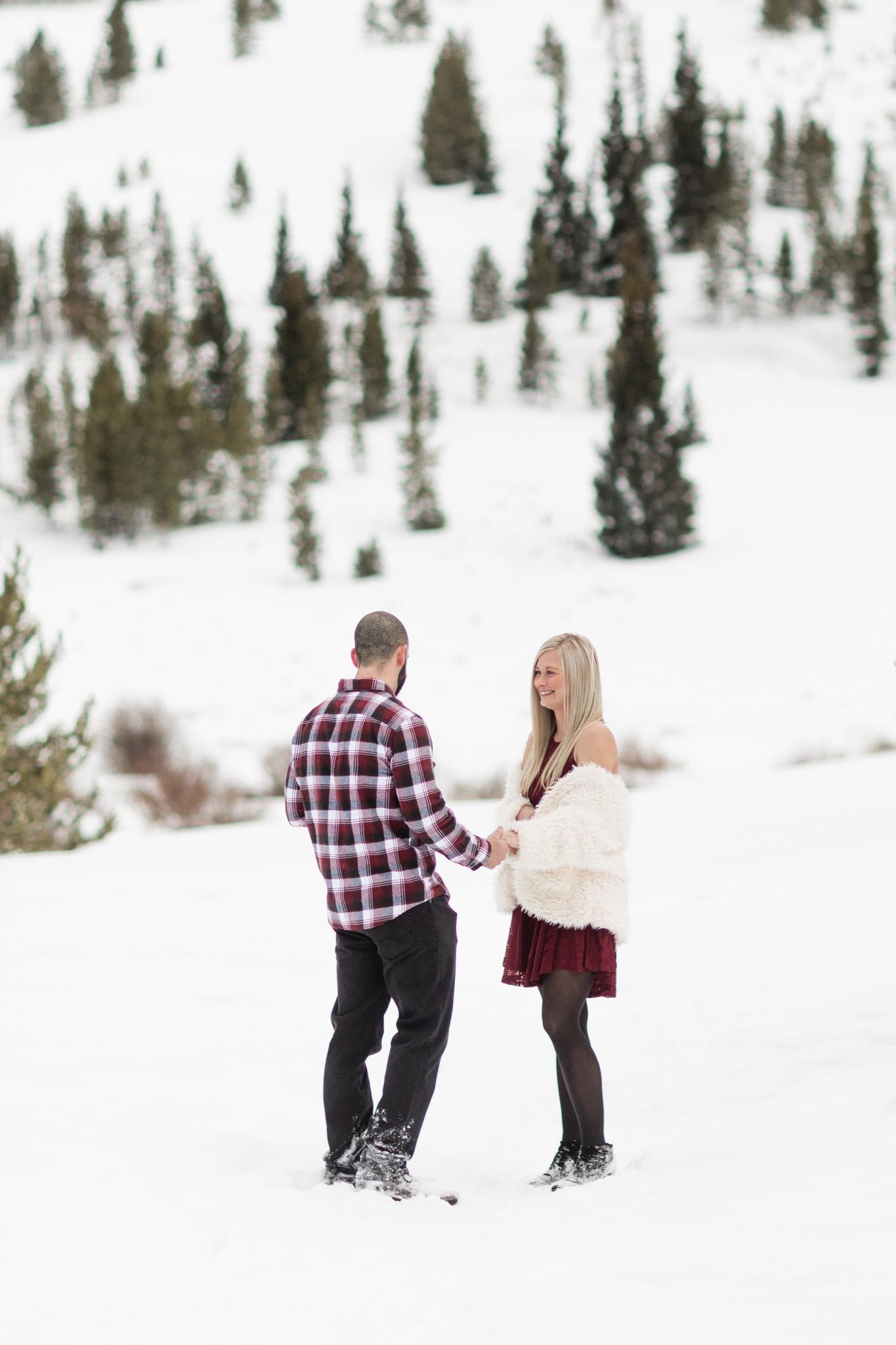 Windy_Point_Breckenridge_Winter_Proposal_7