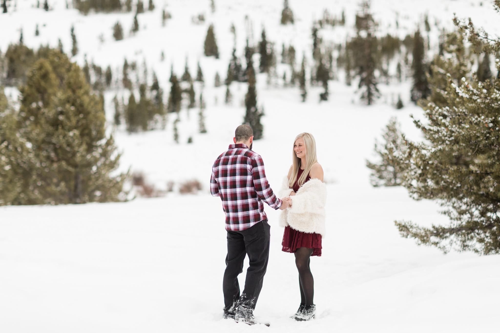 Windy_Point_Breckenridge_Winter_Proposal_8