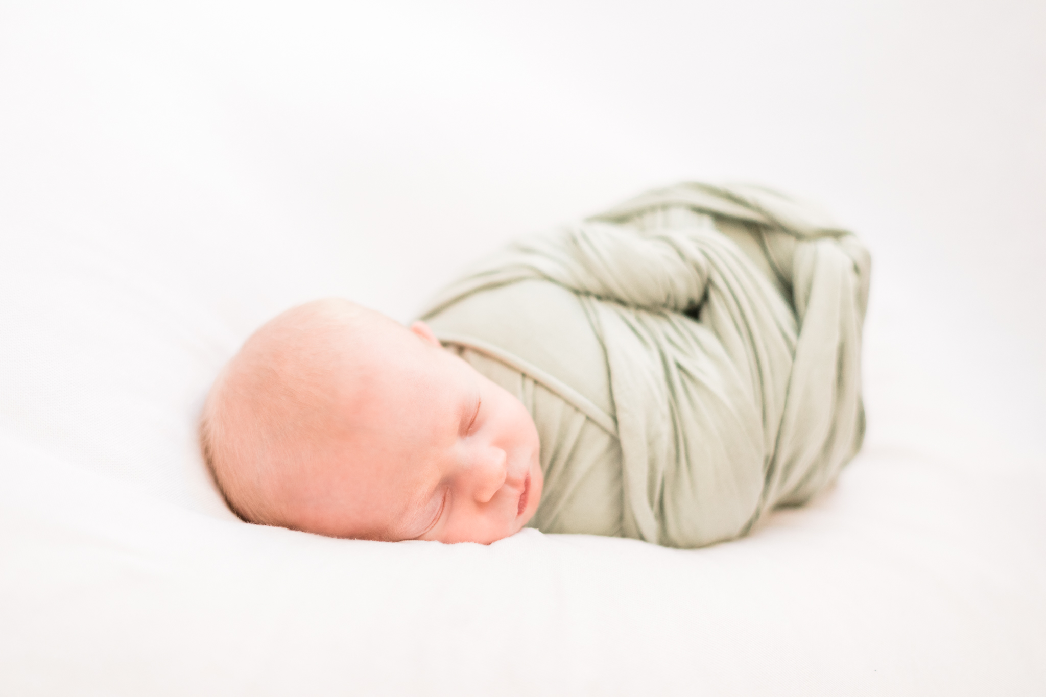 Addison Lifestyle Newborn Session Silverthorne Colorado
