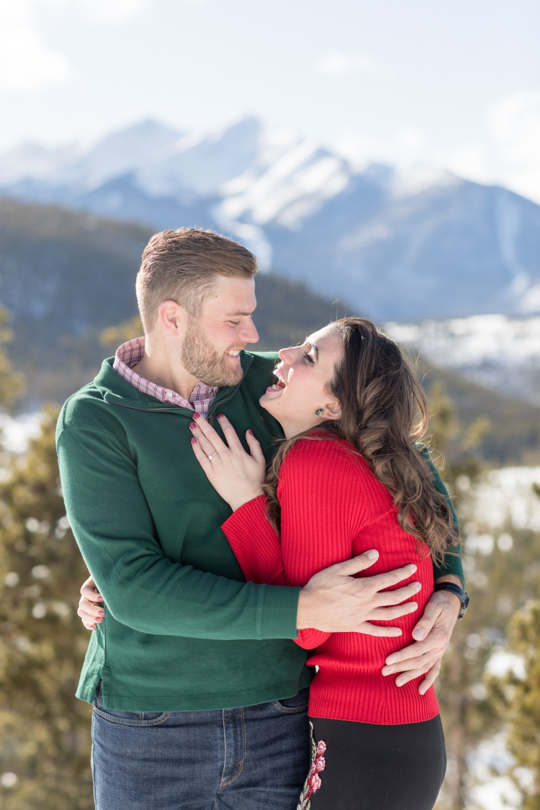 Tanner_and_Bryanna_Breckenridge_Proposal-15