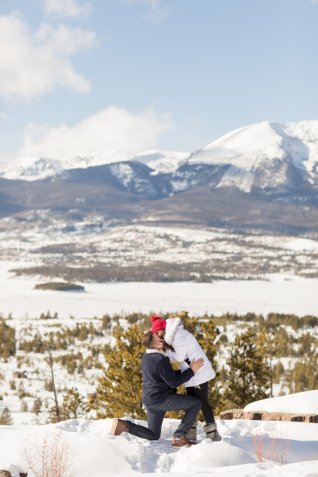 Tanner_and_Bryanna_Breckenridge_Proposal-5