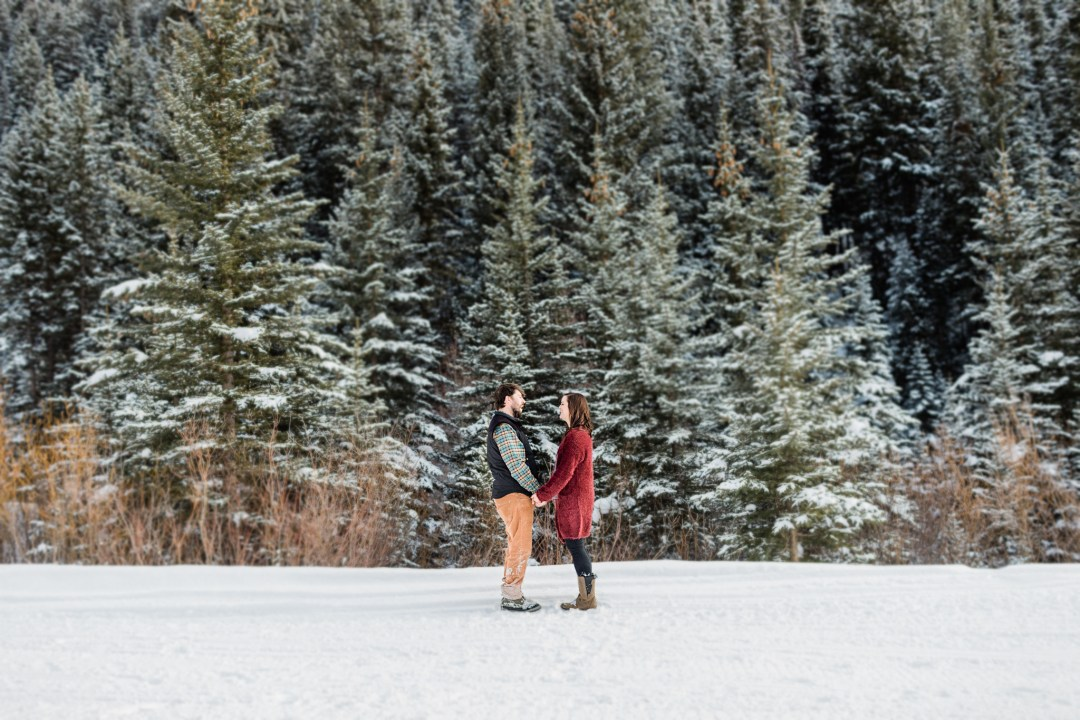 Camp_Hale_Red_Cliff_Colorado_Engagement_Session9