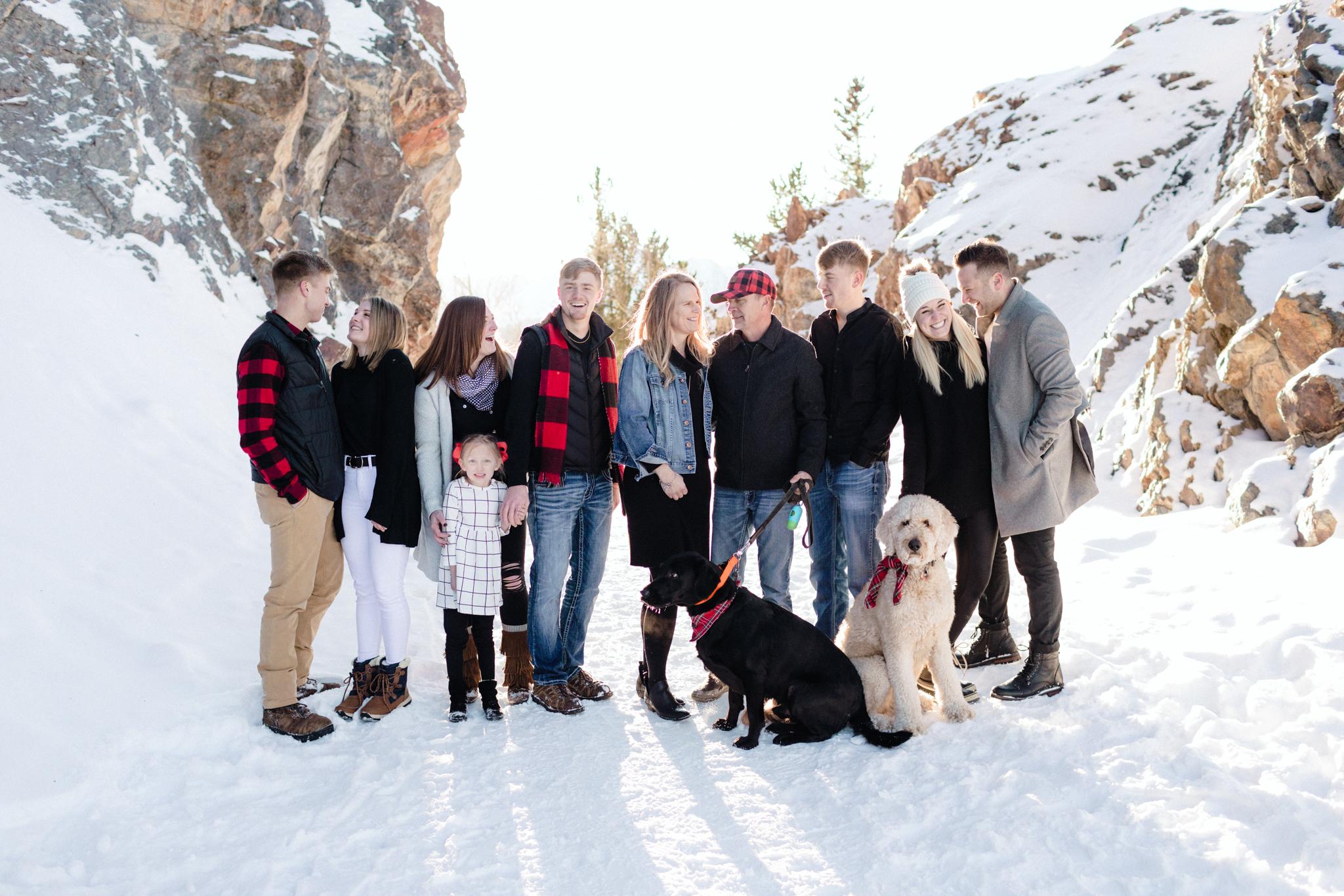 Hermeier_Winter_Breckenridge_Family_Session10