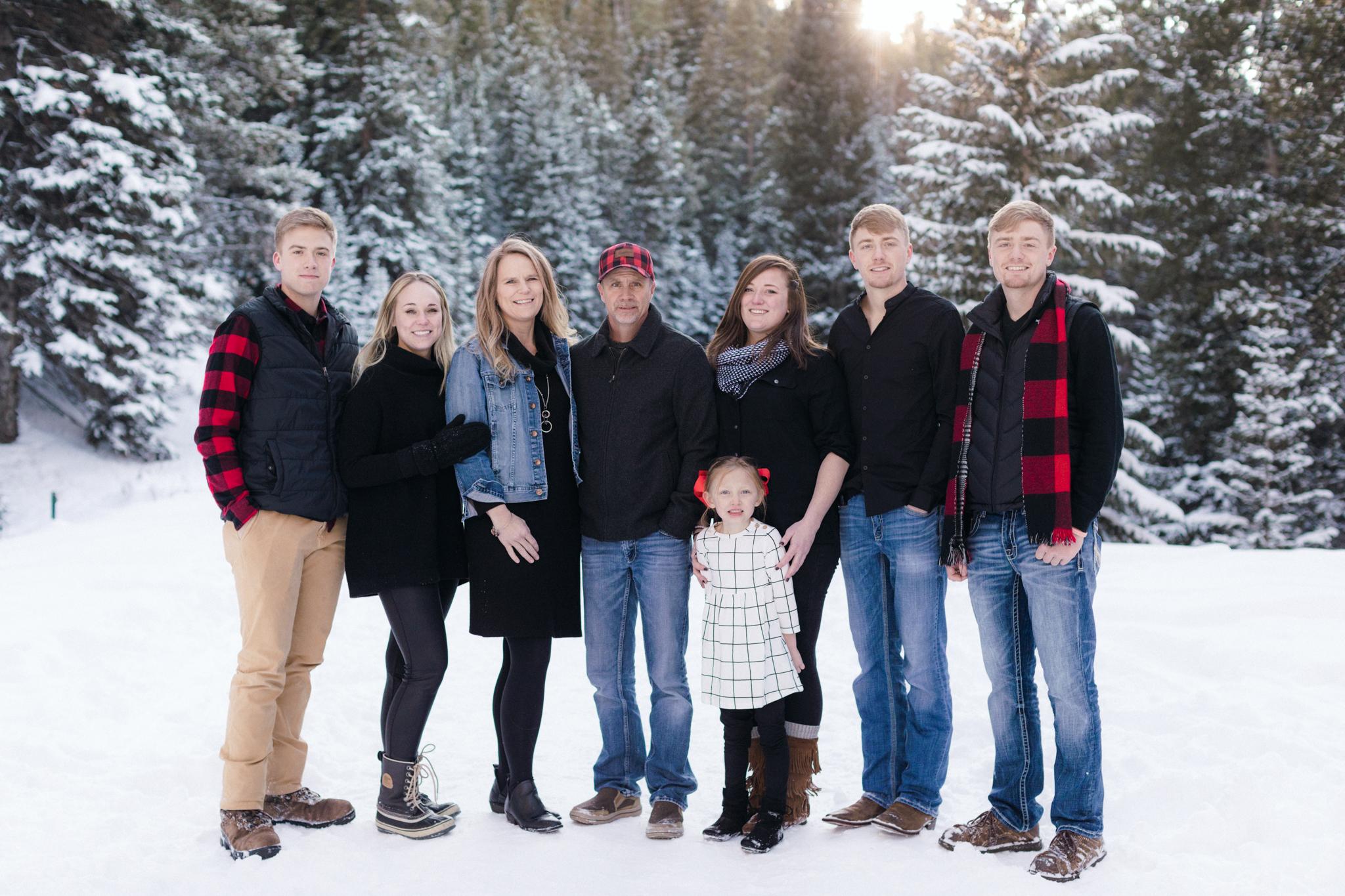 Hermeier_Winter_Breckenridge_Family_Session4