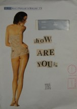 253_how are you_32x23