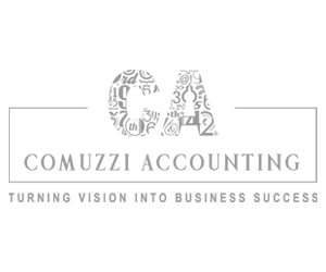 Comuzzi Accounting