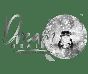 DreamDealer