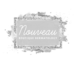 Nouveau Boutique Dermatology Designed by AndreaStudios