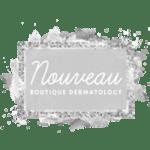 Nouveau Boutique Dermatology Designed by AndreaStudios