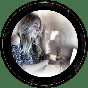 Andrea Comuzzi Profile