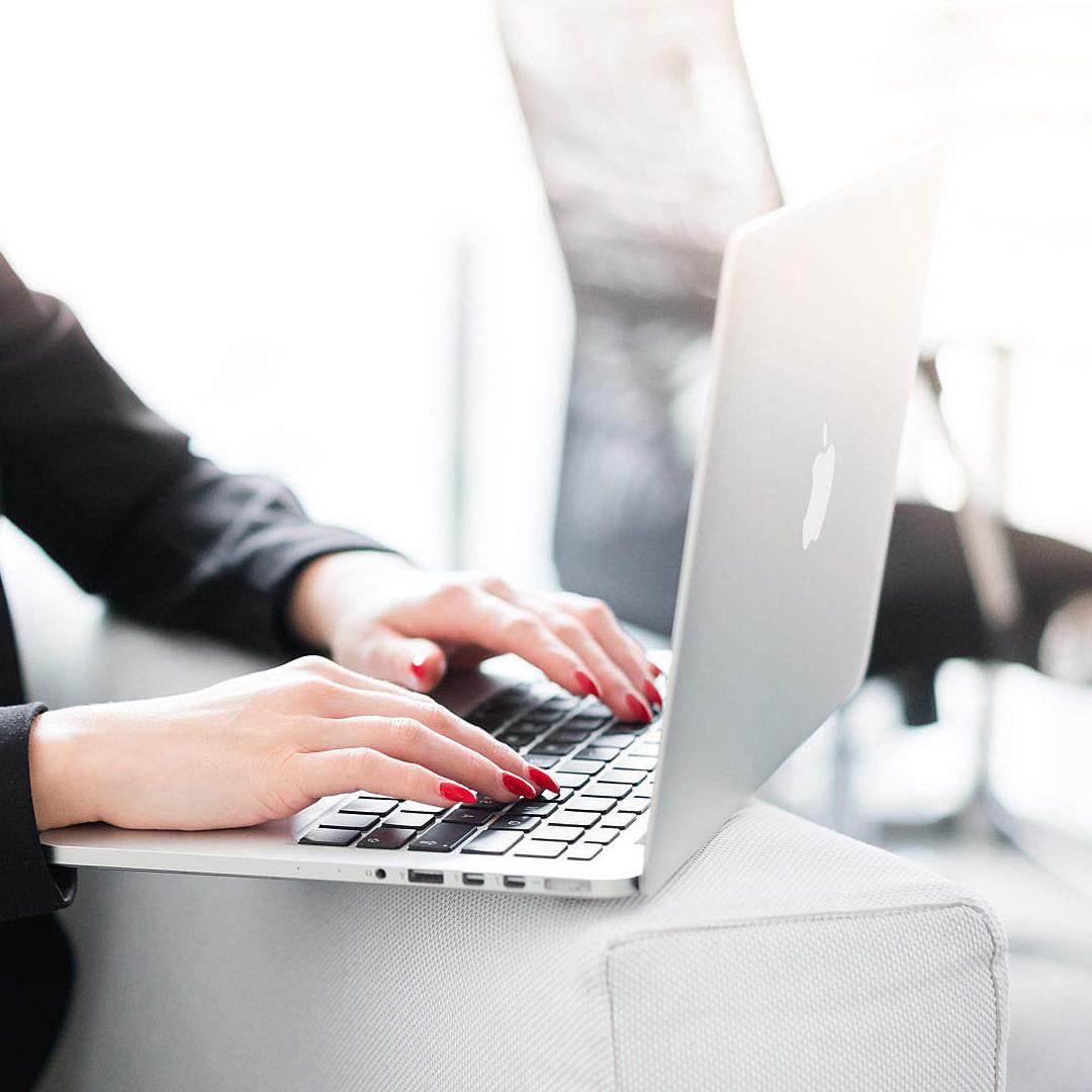 AndreaStudios   Branding and Online Marketing