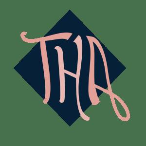 Tensegrity Health & Aesthetics Watermark Designed By Andrea Studios