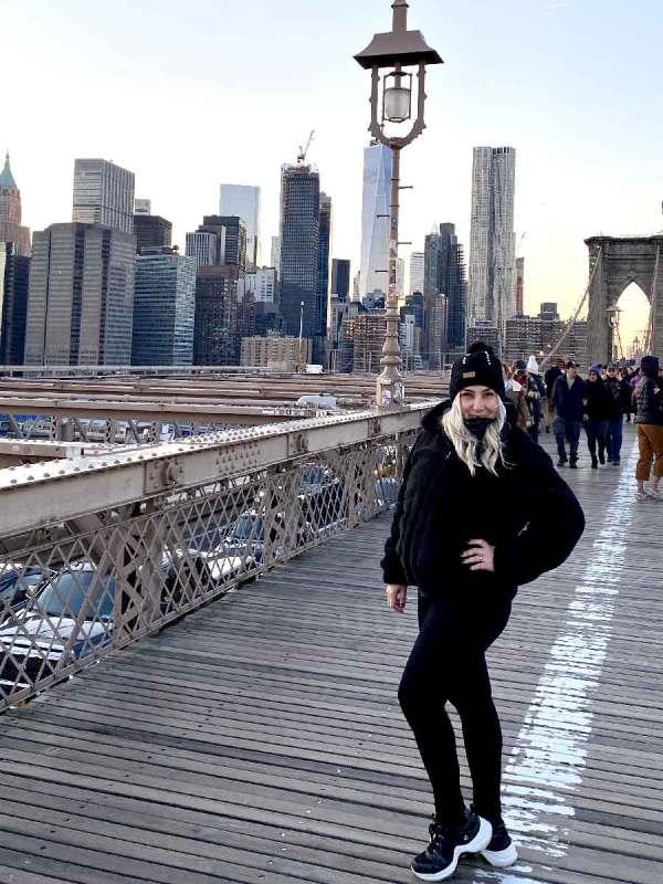 Andrea-Comuzzi_Manhattan