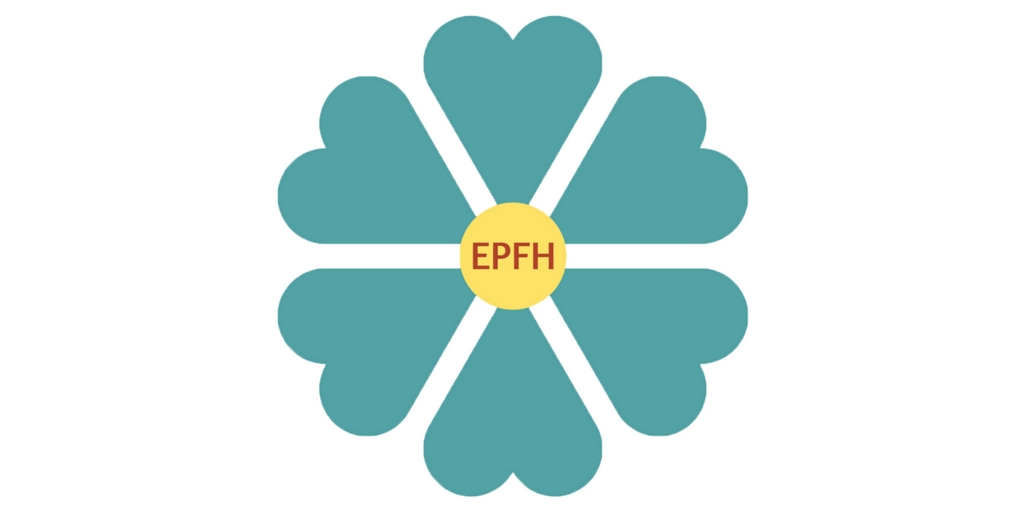 EPFH Flower Twitter