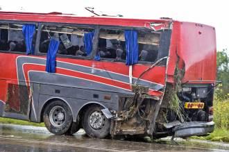 south-texas-bus-crash