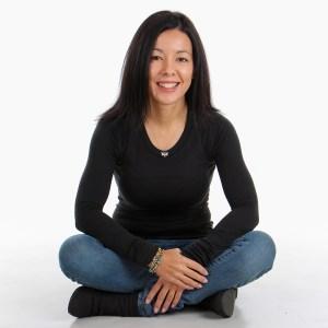 Andrea Walford Profile Picture