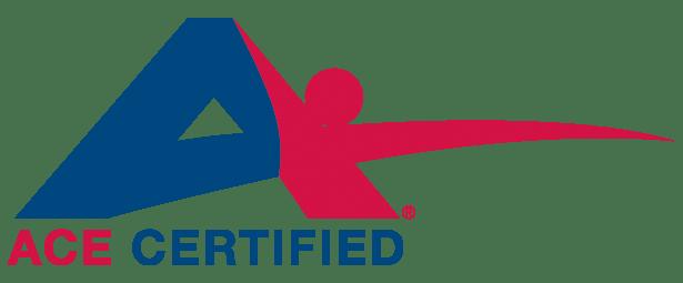 Certifications - Andrea Williams