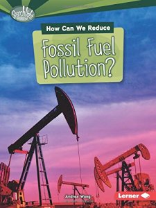 reduce-fossil-fuel-pollution-cover