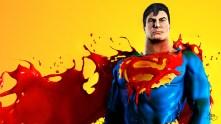 supermanClose
