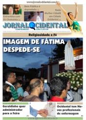 JornalOcidental_Abril_2011