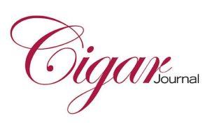 Cigar Journal Logo