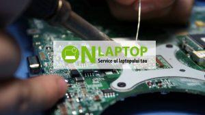 3 probleme comune de reparatii laptop si cum sa le evitati