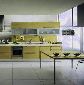 Arhitecți profesioniști realizează recompartimentare apartament