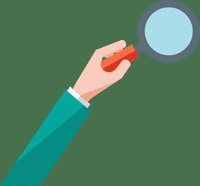 Auditul SEO, primul pas in cresterea vizibilitatii online a unui site