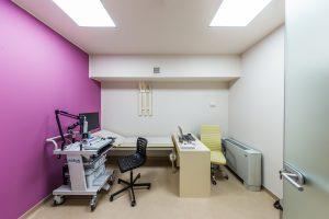 Clinica de neurologie Neuroaxis