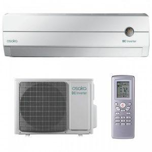 Aparate AC dotate cu tehnologii de ultima generatie