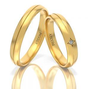 De ce sa cumperi bijuterii de la producatorii autorizati