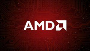 AMD EPYC susține soluțiile Cisco cu cea mai mare densitate