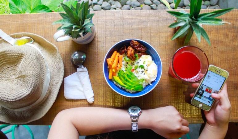 lifestyle și sănătate