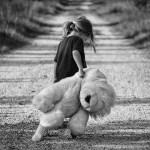 Viața în alb și negru