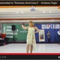 Cum să fii un dansator mai bun - 5 idei
