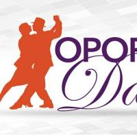 "Oportunidad lanseaza Oportunidance - ""Dance you way to other cultures"""