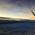 Primul zbor cu avionul – Tips & Tricks