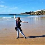 Trip to Faro & Albufeira | Portuguese Riviera
