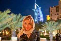 Andreea Ibacka - Dubai-14