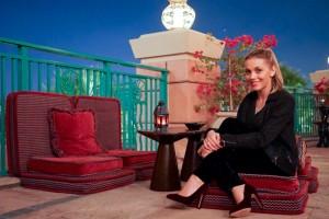 Andreea Ibacka - Dubai-26