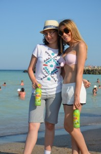 03. Andreea Ibacka Plaja Lipton