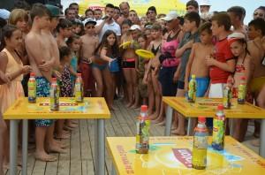 08. Plaja Lipton