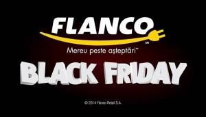 black-friday-flanco