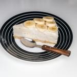 banana cheesecake homemade reteta-32