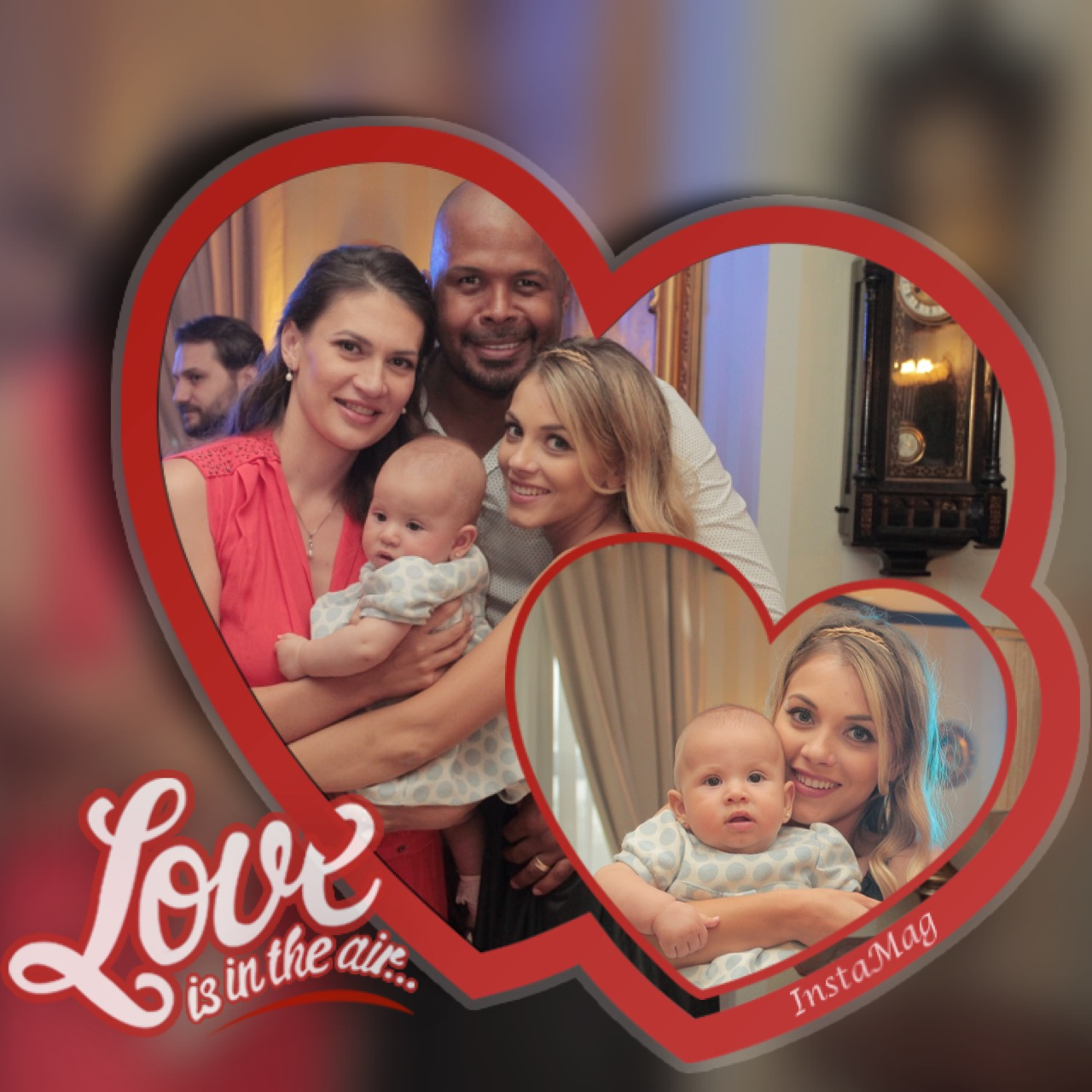 Andreea Ibacka - botez Clara Maria 05